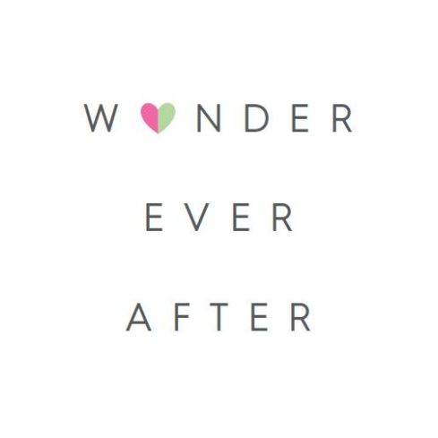 Wonder Ever After | The Golden Goose