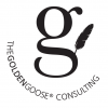 The Golden Goose Consulting | The Golden Goose