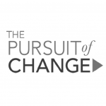The Pursuit of Change | The Golden Goose