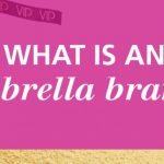 what is an umbrella brand | Umbrella branding The Golden Goose Consulting