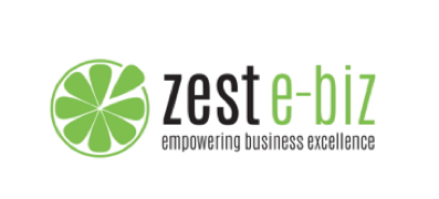 zest e-biz to maverick effect rebrand